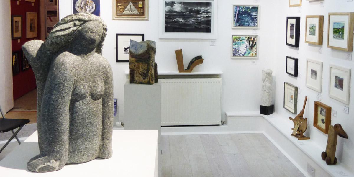 Exhibitions-slideshow2
