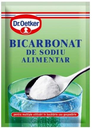 bicarbonat-de-sodiu-alimentar