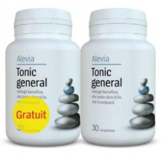 tonic-general-dublu