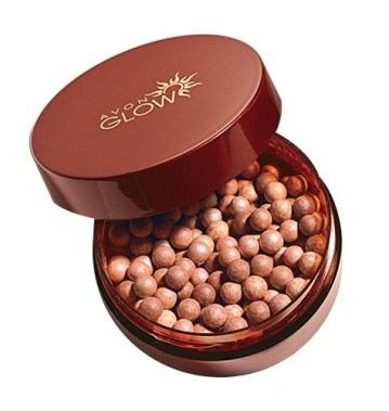avon-glow-bronzing-pearls-603-670
