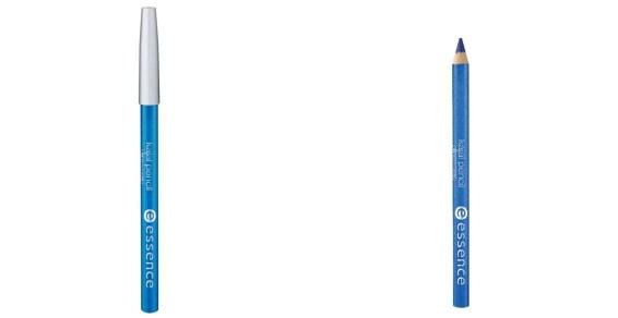 essence-kajal-pencil-26-horz