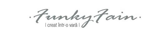 FUNKYFAIN.ro
