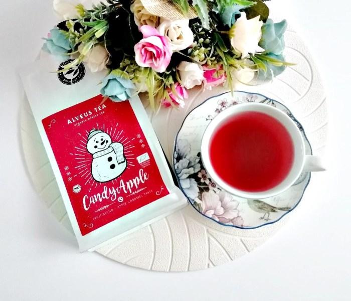 HelloBio – ceaiuri delicioase pentru zile mai frumoase