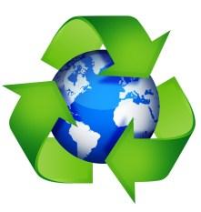Produse de îngrijire sustenabile