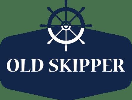 Logo Old Skipper