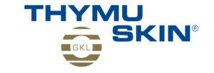 Thymuskin-Logo