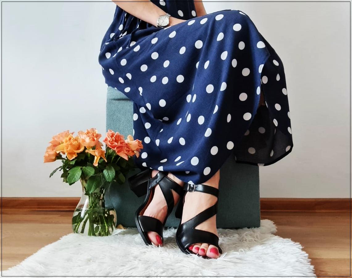 Sandale confortabile din piele naturală