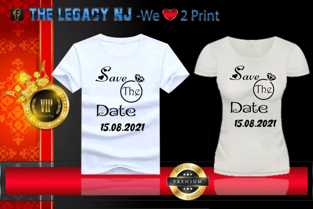 print on demand t-shirt factory
