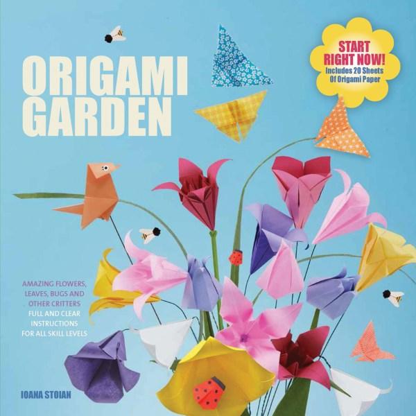 Origami_Garden_Jacket_Ioana_Stoian