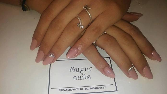 sugarnails10