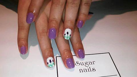 sugarnails5