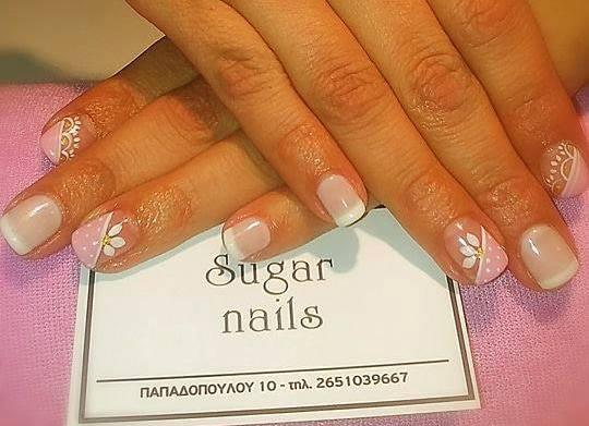 sugarnailsnew1