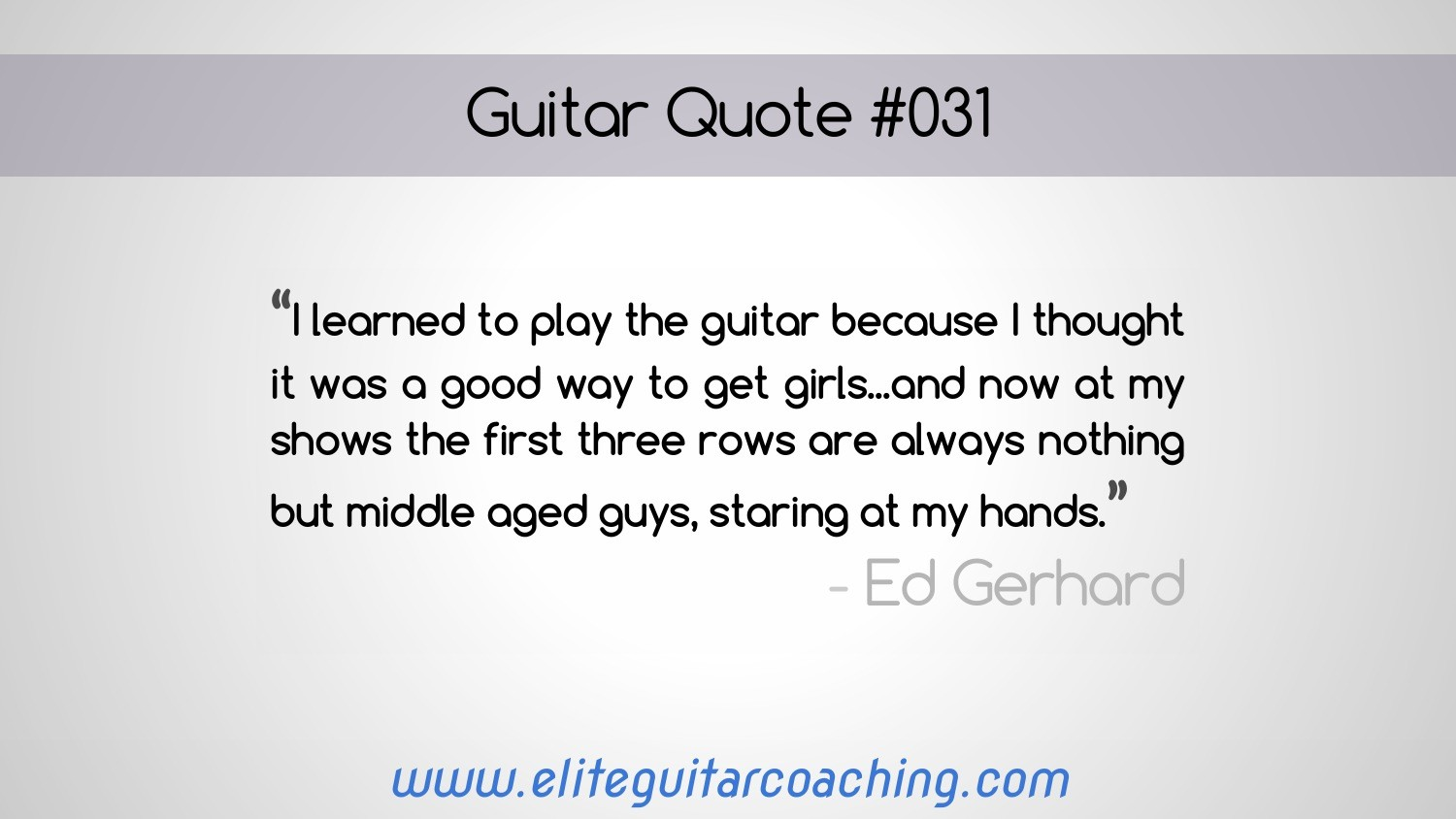 Quotes About Play Guitar Quotes  Ioannis Anastassakis