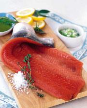 1400 dieta calorica ricca di proteine