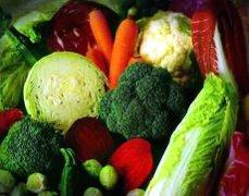 dieta settimanale di 1300 calorie al giorno