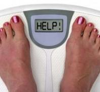 23 DIETE ideas | sănătate, slăbit, diete