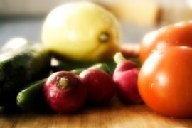colesterolo trigliceridico e dieta dimagrante