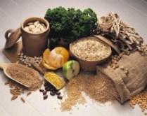 dieta ipocalorica aperta da 1200 calories
