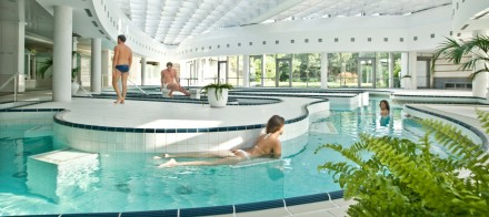 Puglia-Taranto: centro benessere di talassoterapia. Dermatologi per ...