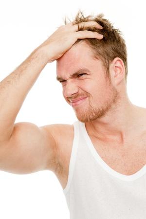 Infoltimento capelli daf7337deeac