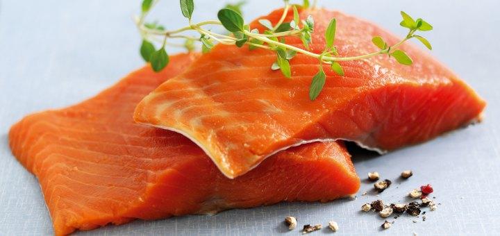 Ricette Salmone Dietetico.Ricette Salmone Dietetiche Archivi Io Benessere Blog