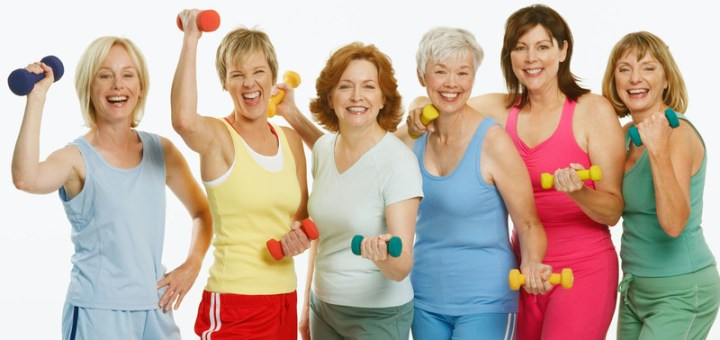 Io Benessere Blog Blog Di Notizie Su Bellezza Diete Fitness Salute Terme E Centri Benessere
