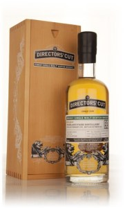 highland-park-21-year-old-1991-cask-9200-directors-cut-douglas-laing-whisky