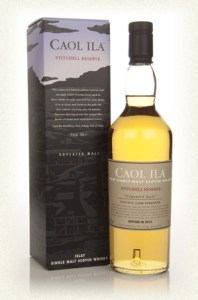 caol-ila-unpeated-stitchell-reserve-2013-special-release-whisky