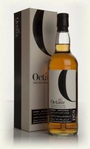 bunnahabhain-33-year-old-1979-the-octave-duncan-taylor-whisky