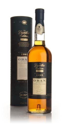 oban-1995-montilla-fino-sherry-finish-distillers-edition-whisky1