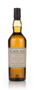caolila2002feisile2014whisky