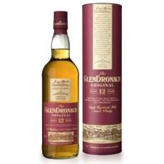 glendronach_12