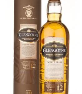 Glengoyne-12-Year-Old-263x300