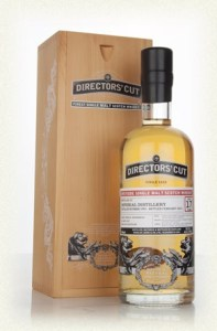 imperial-17-year-old-1995-cask-9527-directors-cut-douglas-laing-whisky