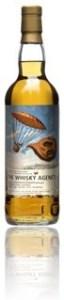 bunnahabhain-1990-whisky-agency2_thumb