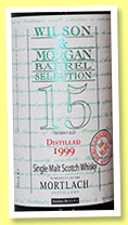 Mortlach-15-yo-1999-Wilson-Morgan