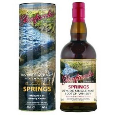 Glenfarclas Springs-400x400