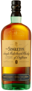 singleton_dufftown_12years