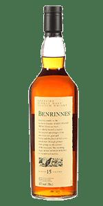 BenrinnesFF_bs
