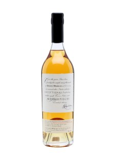 Bruichladdich 2002/2015 Masterpieces (Speciality Drinks, 2015, 60,2%)
