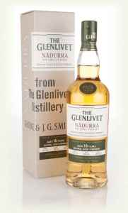 the-glenlivet-16-year-old-nadurra-batch-0814d-whisky