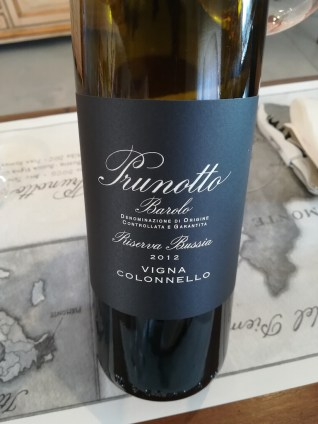 prunotto-barolo-005