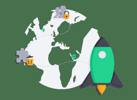 Safe & Smooth Browser