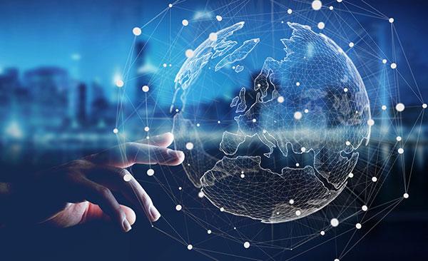 Trasformazione digitale Impresa 4.0: come fare