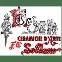 soldano_ceramiche