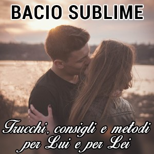 ebook bacio sublime
