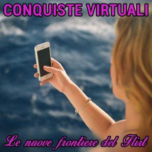 ebook conquiste virtuali