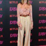 Alice Pagani E Benedetta Porcaroli Gli Stili Delle Attrici Di Baby A Confronto