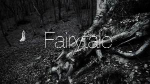 Fairytale-Still02