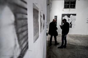 Ettore Pinelli, Raffaele Di Vaia